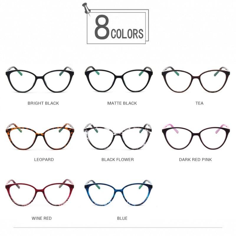 fake glasses (14)
