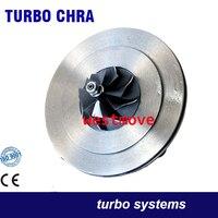 BV39 turbo cartridge core 5439 970 0065 for X3 3.0 XDRIVE 35 SD D E83 X5 XDRIVE 35 D E70 X6 X DRIVE 35 D E71 E72 06 13 M57D30TU2