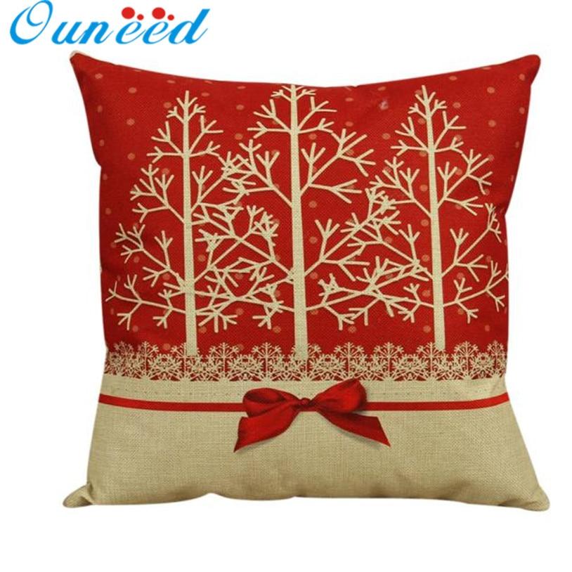 Achetez en gros housse de coussin en ligne des for Coussin decoratif pour canape