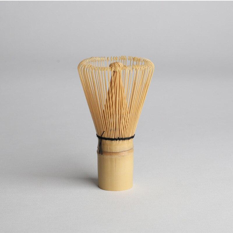 Japanese-Ceremony-Bamboo-64-Green-Tea-Powder-Whisk-Matcha-Bamboo-Whisk-Bamboo-Chasen-Useful-Brush-Tools (1)