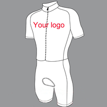 2018 Free Shipping Customize Cycling suit Custom Bicycle suit Ciclismo Any Design Colour Sizes Min order