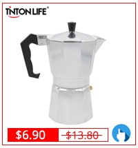 coffee pot (3)