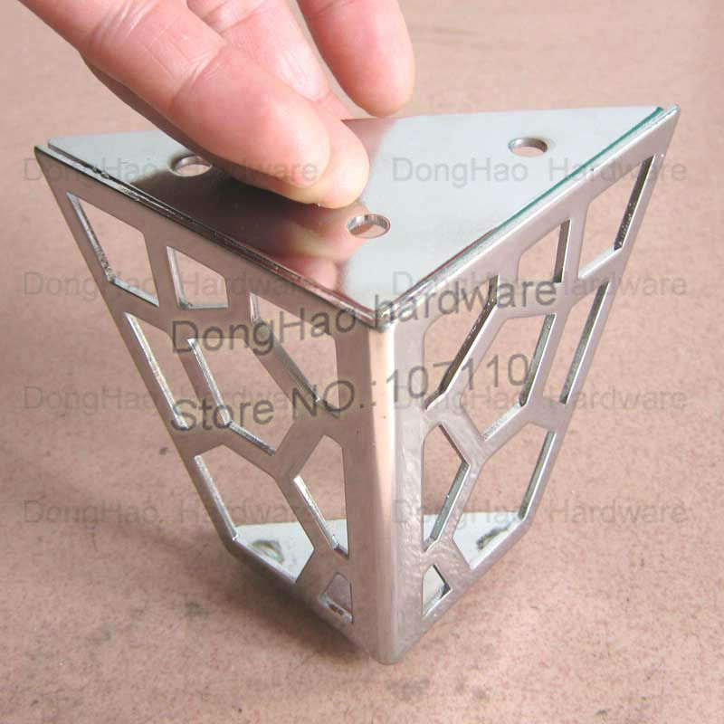 Sofa Legs Cabinet Legs Furniture Foot Cabinet Feet Cabinet Base Furniture  Legs  In Furniture Legs From Furniture On Aliexpress.com | Alibaba Group