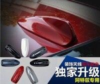 Mazda 2 Mazda 3  Mazda 6  cx 5 2014 2015 용 자동차 공중 안테나. 자동차 스타일링|차량용 스티커|자동차 및 오토바이 -