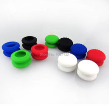 PS4 Enhanced AnalogThumbstick Thumb Stick for Sony Dualshock 4 PS4 PS3 PS2 XBOX ONE XBOX 360 Game Accessories