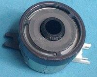 Original CLUTCH P F Fit For RISO 020 65009