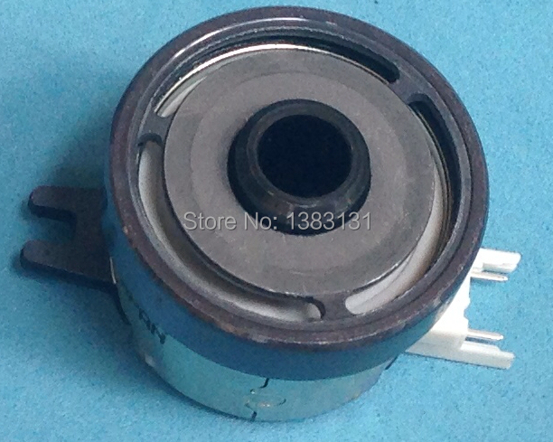 020-65009 Original Duplicator CLUTCH P.F fit for RISO TR CR RP RZ RV EZ ES FREE SHIPPING