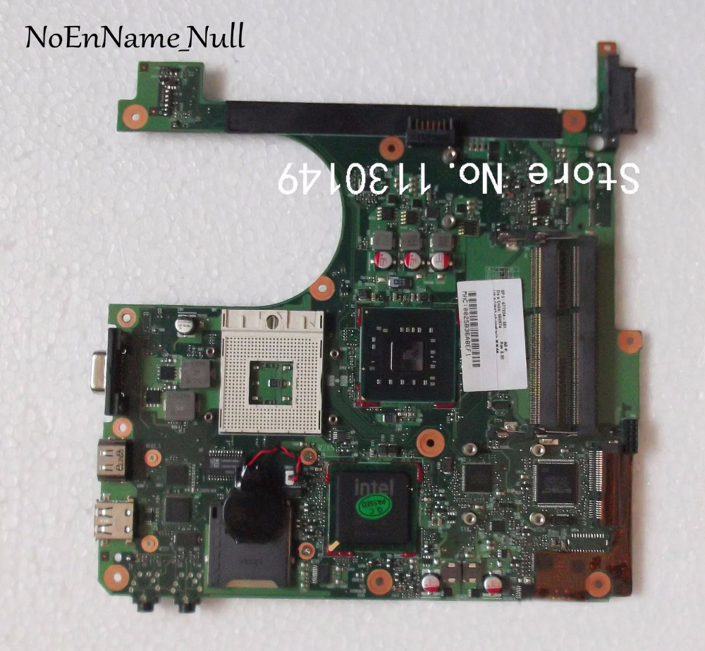 Free Shipping for HP 4310s motherboard 577224-001 motherboard tested wellFree Shipping for HP 4310s motherboard 577224-001 motherboard tested well