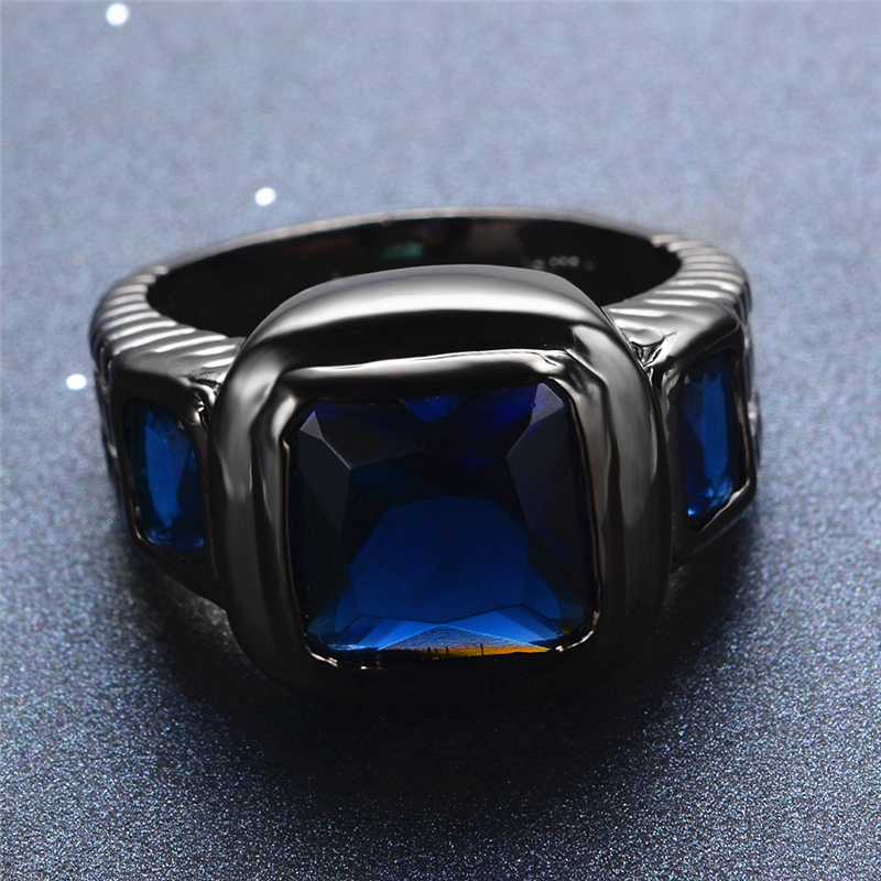 s tungsten chinese men with steel stamping character ring waits casual love stainless rings