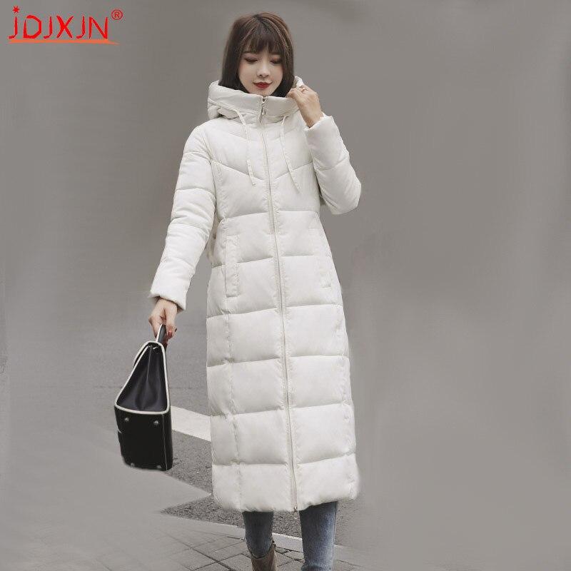 dd8be90386 M-6XL-automne-hiver-Femmes-Plus-La-taille-De-coton-De-Mode -D-propre-veste-capuche.jpg