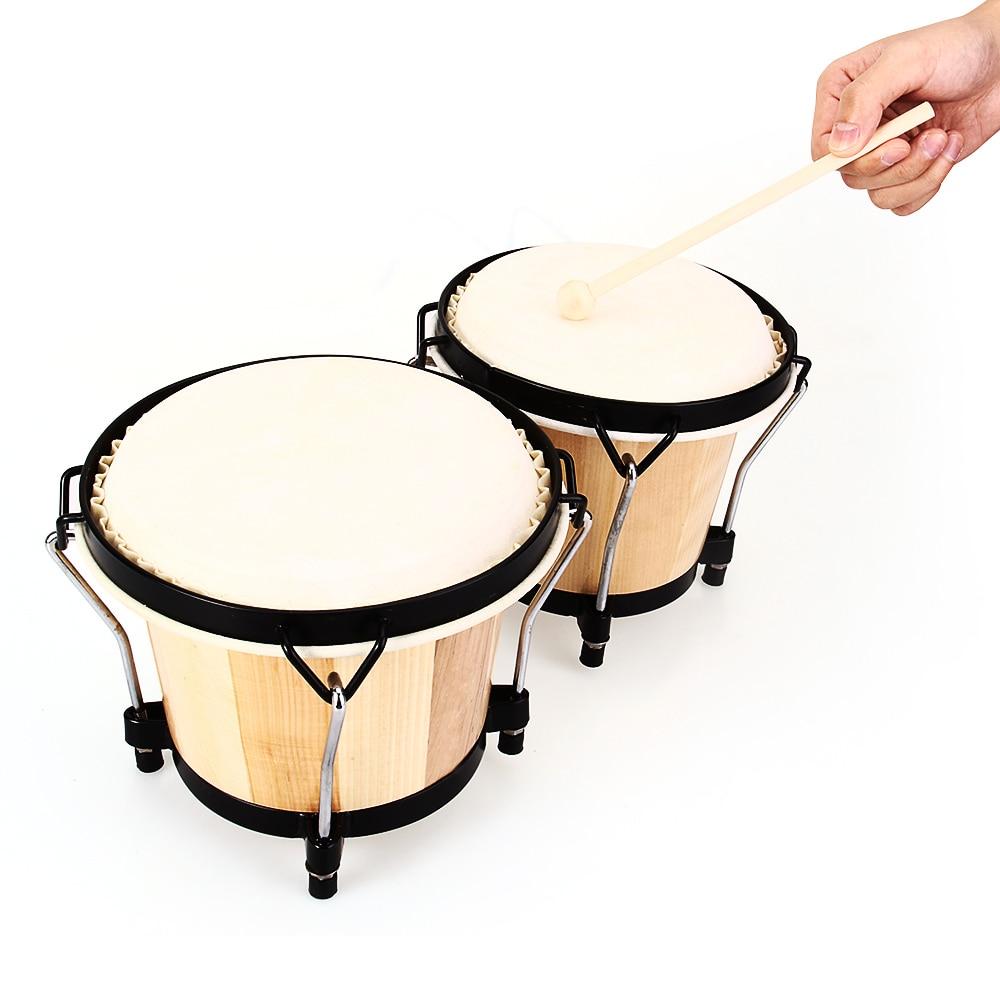 музыкальные инструменты ручной барабан
