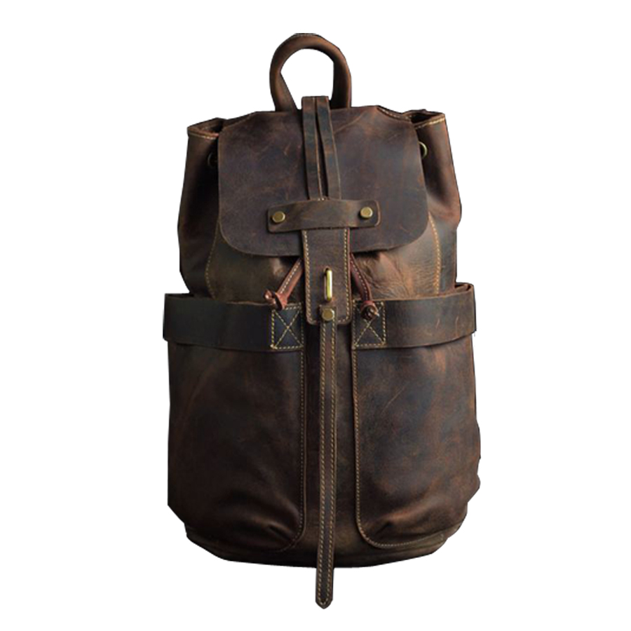 Unisex Backpack Europe and the retro style Backpacks Casual knapsack school bag travel bags vintage bags mochila Feminina купить