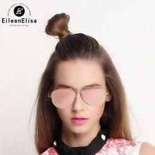Famous Brand Sunglasses Oval Sunglasses Men Retro Oval Sunglasses Women Brand Designer 2016 Luxury