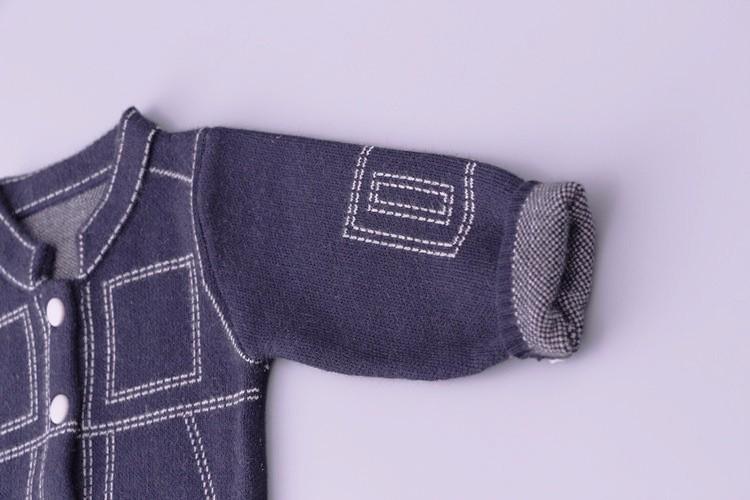 baby coat (3)