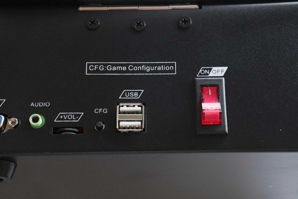 ZC1372203-CHN-1