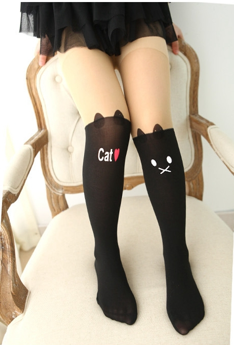 Baby-Girls-Stockings-Fashion-Tight-Solid-Cute-Cartoon-Designs-Children-Girls-Kids-Stockings-Pantyhose-6-Designs-2