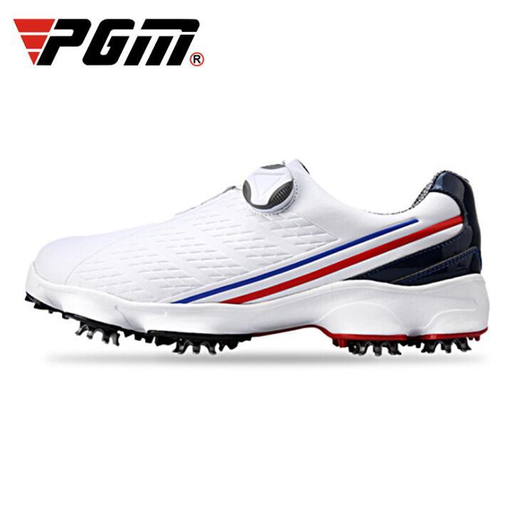PGM factory direct golf shoes men