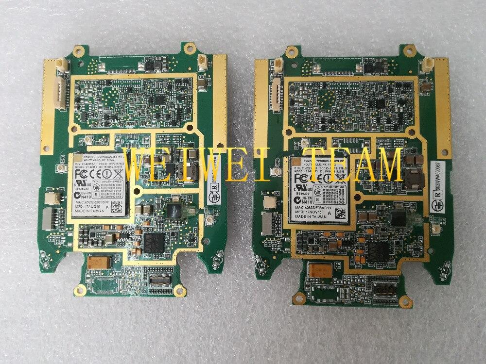 Original Nouveau Pour Motorola Symbol MC3190G MC3190R MC3190-G MC3190-R Carte D'alimentation Carte Mère Carte Mère carte mère carte Mère