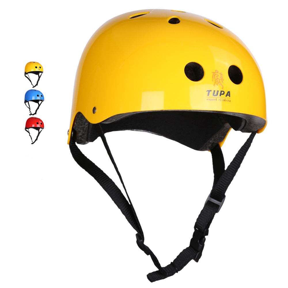 Women/Men Outdoor Climbing Mountaineering Equipment Sport Safety Helmet Bicycle Drifting Motorcycle Horse Riding Ski Helmet ...