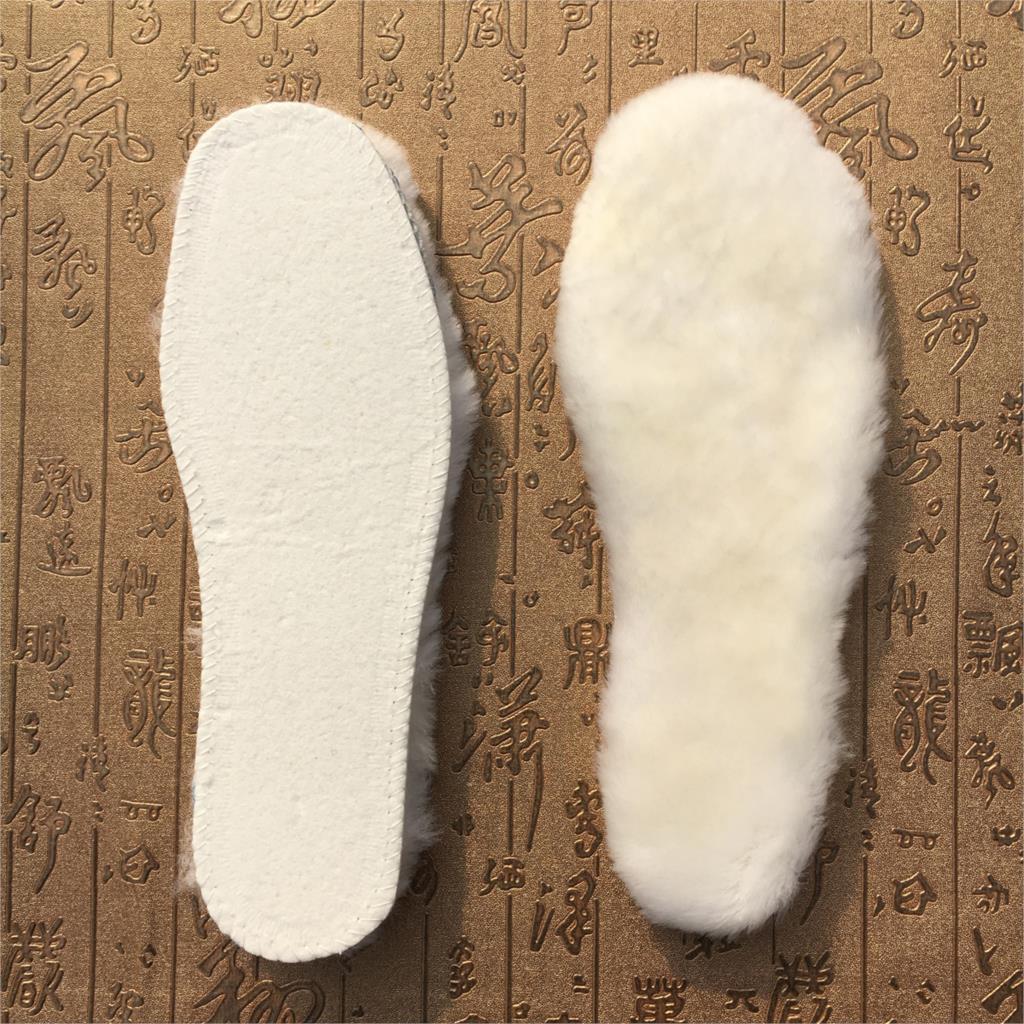 แผ่นรองเท้า หนังสัตว์ หนังแกะ ขนแคชเมียร์ แท้ ขนสัตว์ ขน แกะ แคชเมียร์ แผ่นรองเท้า insole แผ่น รองเท้า ลุย หิมะ แผ่นรองรองเท้า อบอุ่น เดินเที่ยว แผ่นรอง รองเท้าหลวม