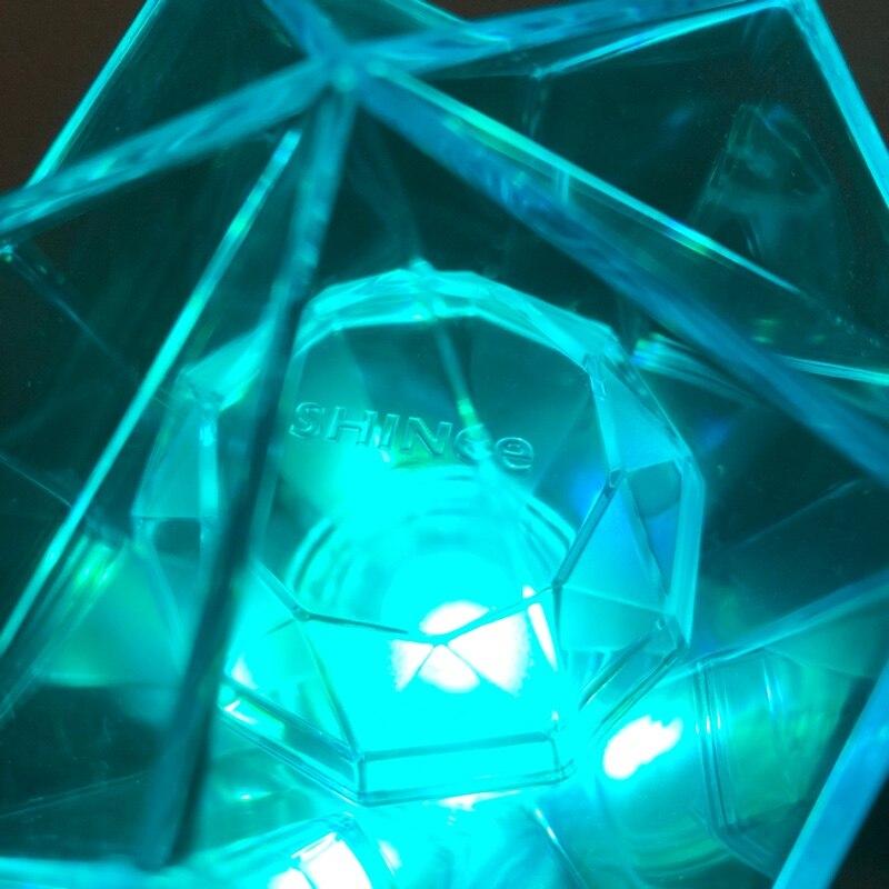 luz up lampada fa feito presente colecao hiphop 04