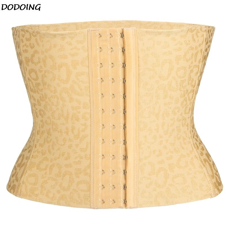 Corset Waist Floral Pattern Pattern Trainer Corset Underbust Vintage Bustiers Slim Beige Bodysuit Espartilho