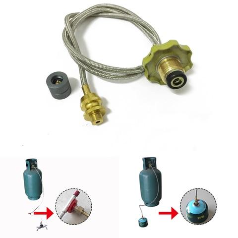fogao a gasolina diesel querosene multi oleo combustivel oleo queimadores forno