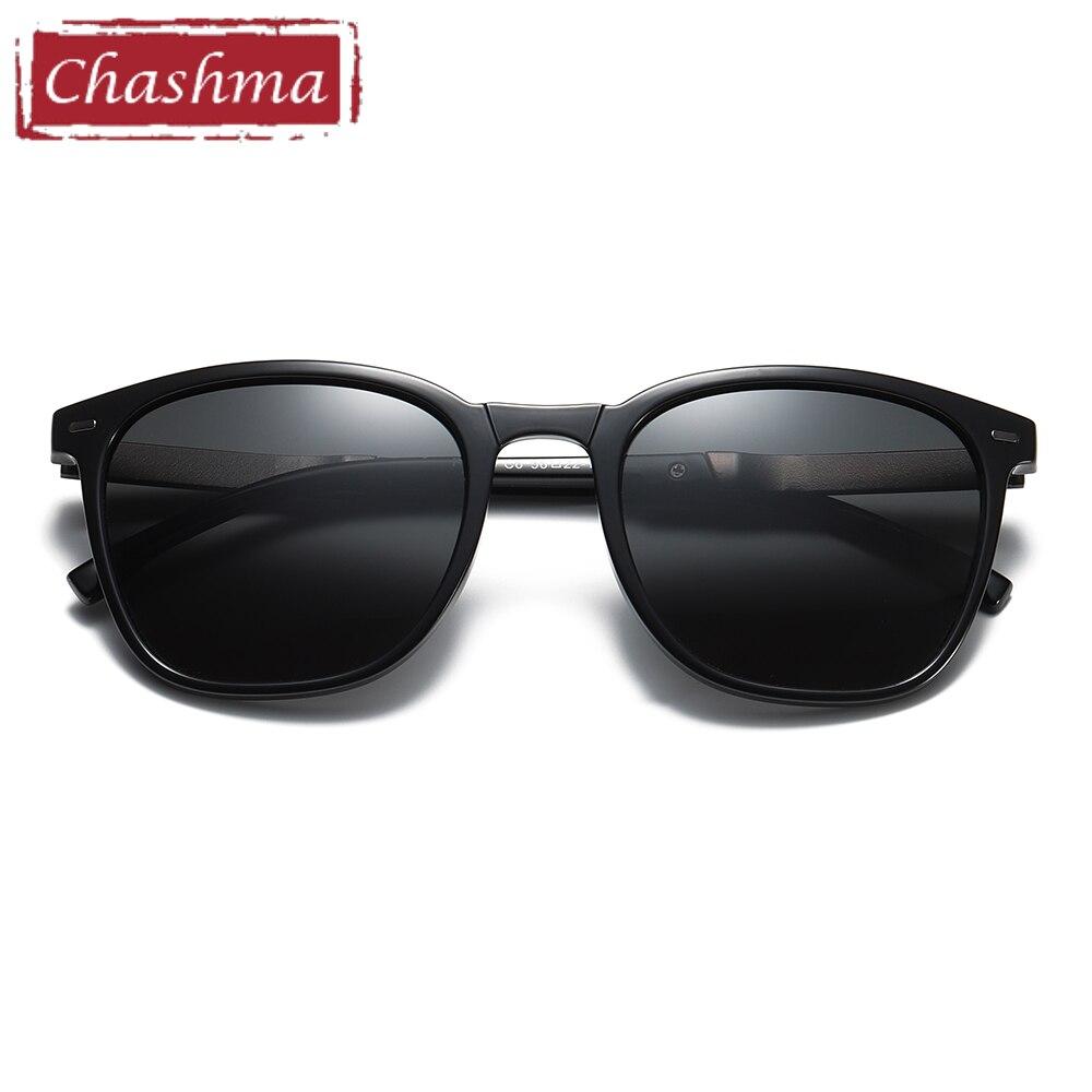 Männer Lens Color Mit Mujer matte Hombres Scharnier Black Sonnenbrille Oculos customize Brown Bright Masculino Blue Chashma De Los Sol Gafas matte Frühling Polarisierte Xw1PBxq0
