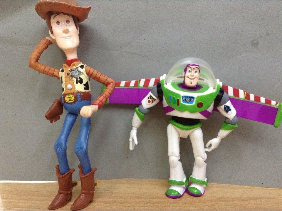 XXXXq6xXFXXXL 4pcs-set-Toy-Story-3-Buzz-Lightyear-Woody-  HTB1jijjMpXXXXagaXXXq6xXFXXXI 845af14f7dd