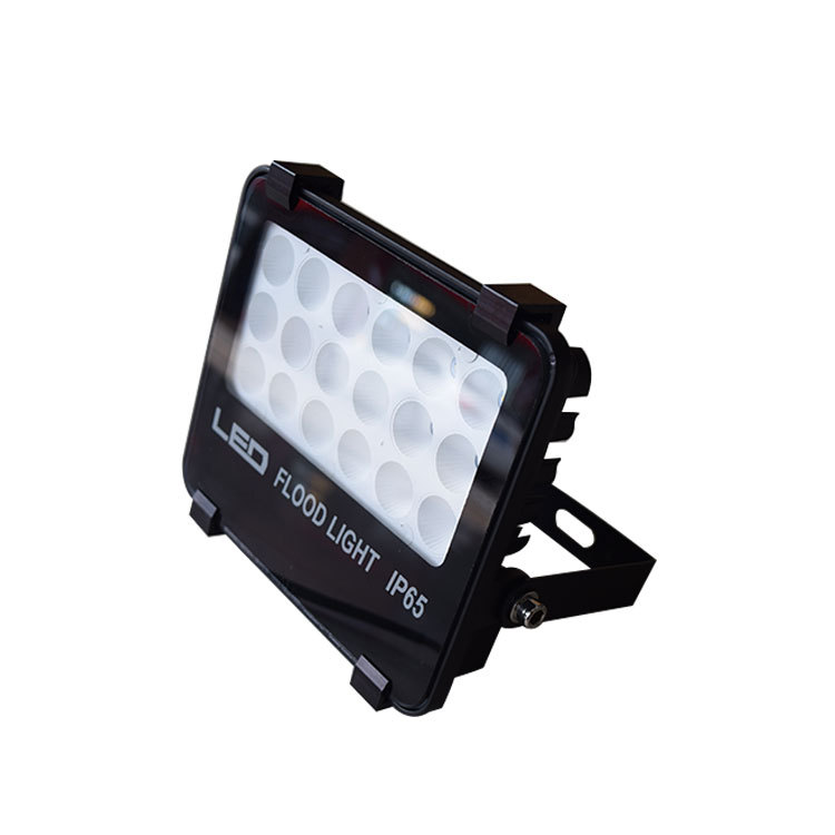 led projector light 20w 30w led 10w floodlight