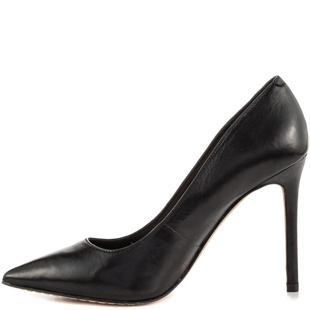 chaussure a talon pas cher. Black Bedroom Furniture Sets. Home Design Ideas