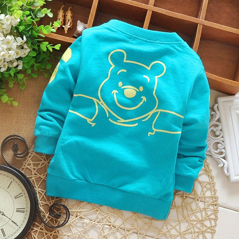 2017-Spring-Autumn-Infant-Baby-Boys-Wear-Clothes-Cartoon-Coat-for-Babys-Boys-Clothing-outfits-casual-sports-hoodies-sweatshirts-1