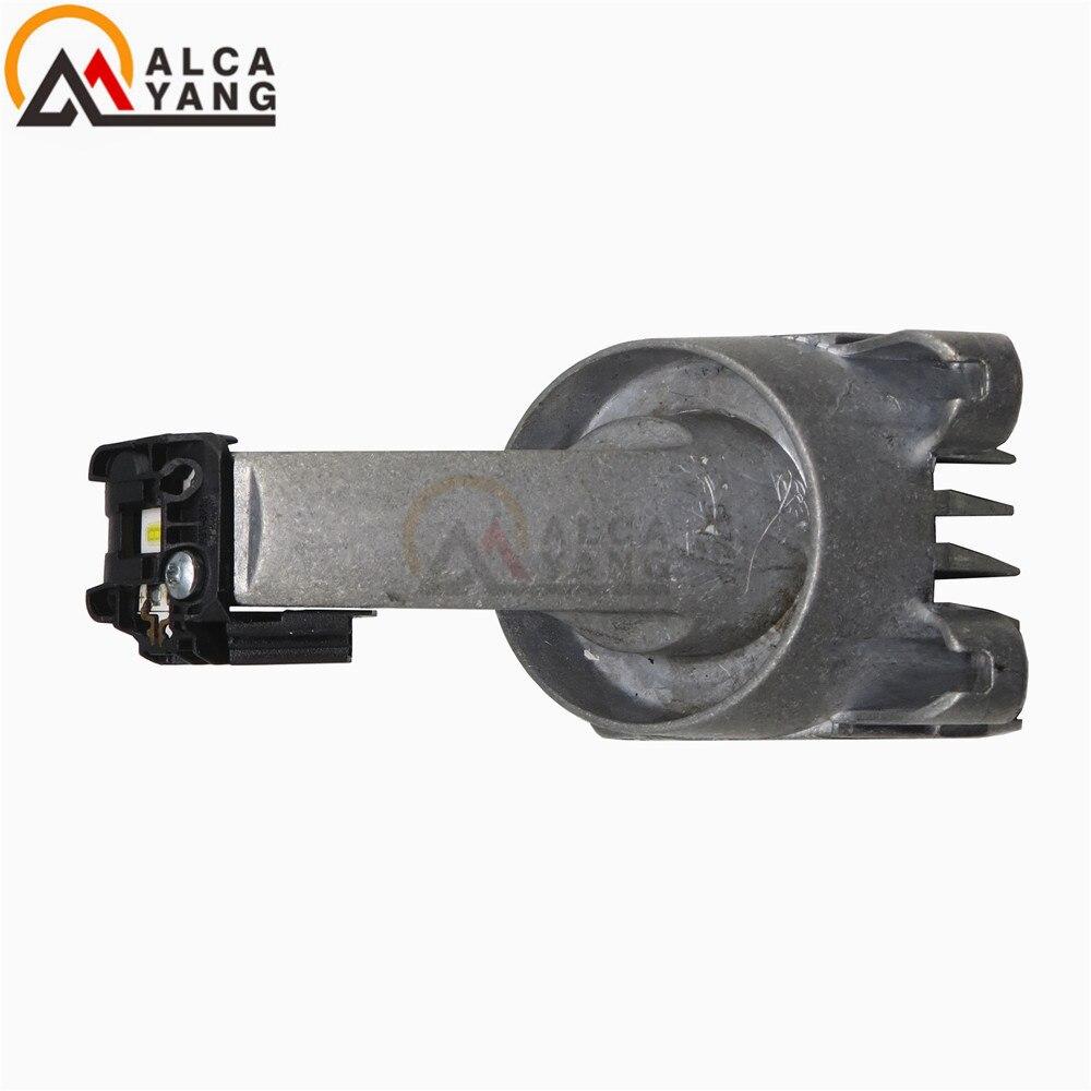 New xenon ballast for 5 Series F10 F11 F07 Front Headlight LED Modules CORE OEM 63127262731