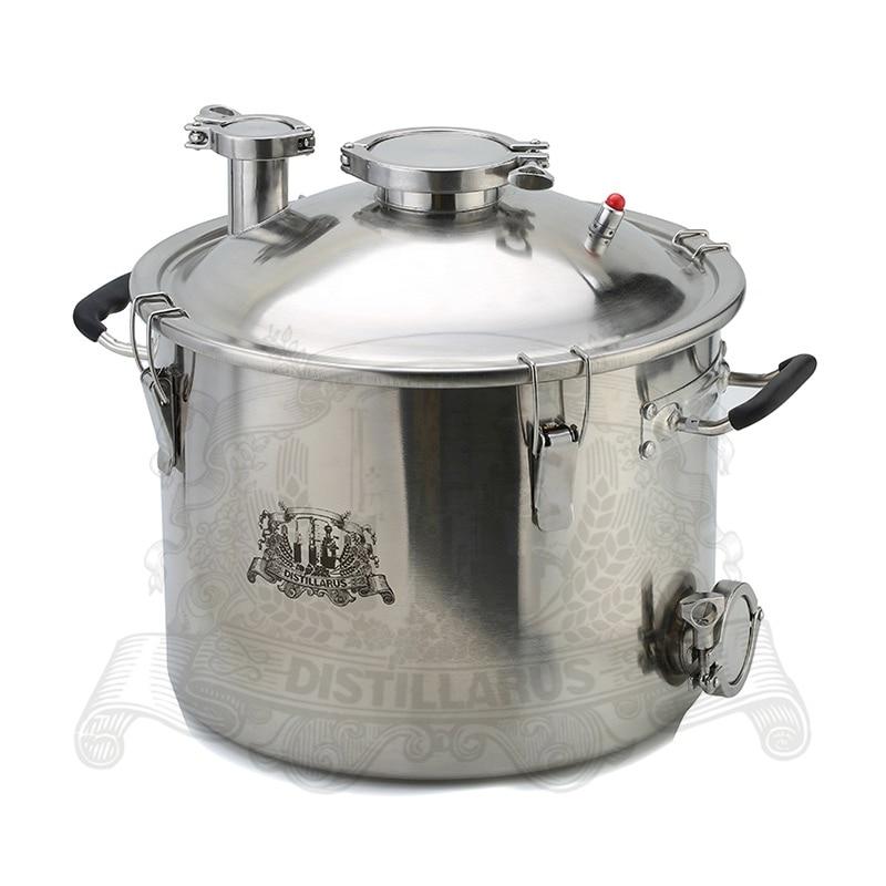 Haushaltsgeräte Hh-420 Digitalanzeige Konstante Temperatur Wassertank Elektroheizung Edelstahl Hohe Temperatur Desinfektion Wasserbad