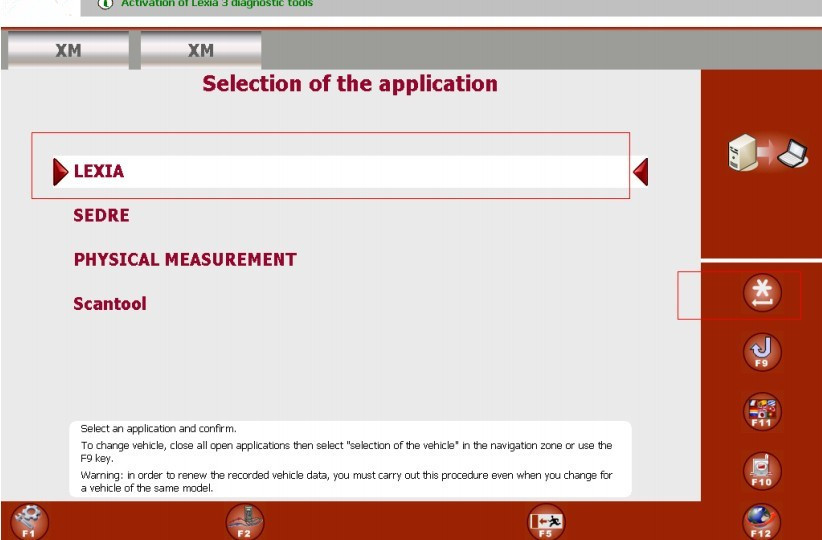 lexia-3-software-picture-2(1).jpg