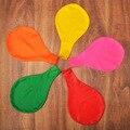 36 Polegada Circular Plana Suprimentos Decoração Do Casamento Balões De Látex 11g Espessamento Mais Alta Qualidade