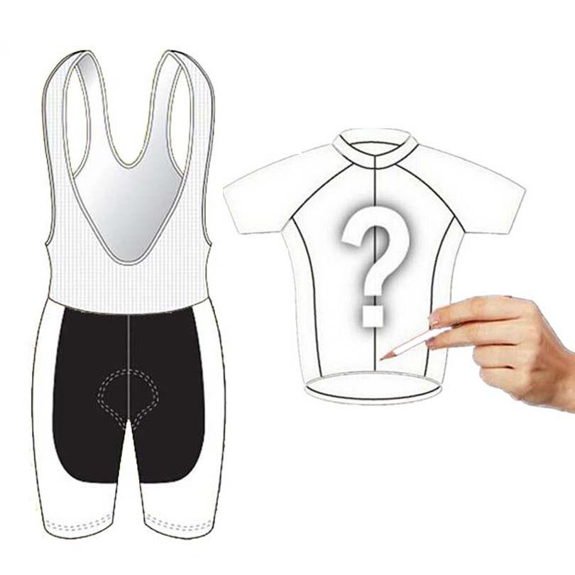 Цена за Ropa Ciclismo Велоспорт Одежда/Горный MTB Гоночный велосипед Одежда/ограничиваясь пользовательские флота версия Велоспорт костюм