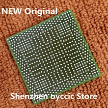 1pcs*   Brand New   216 0728018   216 0728018   BGA  Chipset