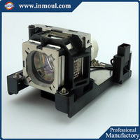 الأصلي وحدة إضاءة لأجهزة العرض POA LMP140 ل سانيو PLC WL2500/PLC WL2501/PLC WL2503-في مصابيح جهاز العرض من الأجهزة الإلكترونية الاستهلاكية على