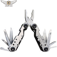 https://ae01.alicdn.com/kf/HTB1rYTxaifrK1RjSspbq6A4pFXaB/EAGLE-11-in-one-Mini-Multitool.jpg
