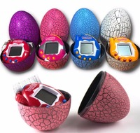 hot-tamagochi-dinosaur-eggs-electronic-pets-figure-toys-nostalgic-pets-in-one-virtual-cyber-pet-toy-cute-christmas-gifts