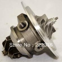 GT1752S 733952-5001S 733952-0001 282004A101 Turbo Cartridge CHRA For KIA Sorento 2.5L CRDI 2002-07 D4CB