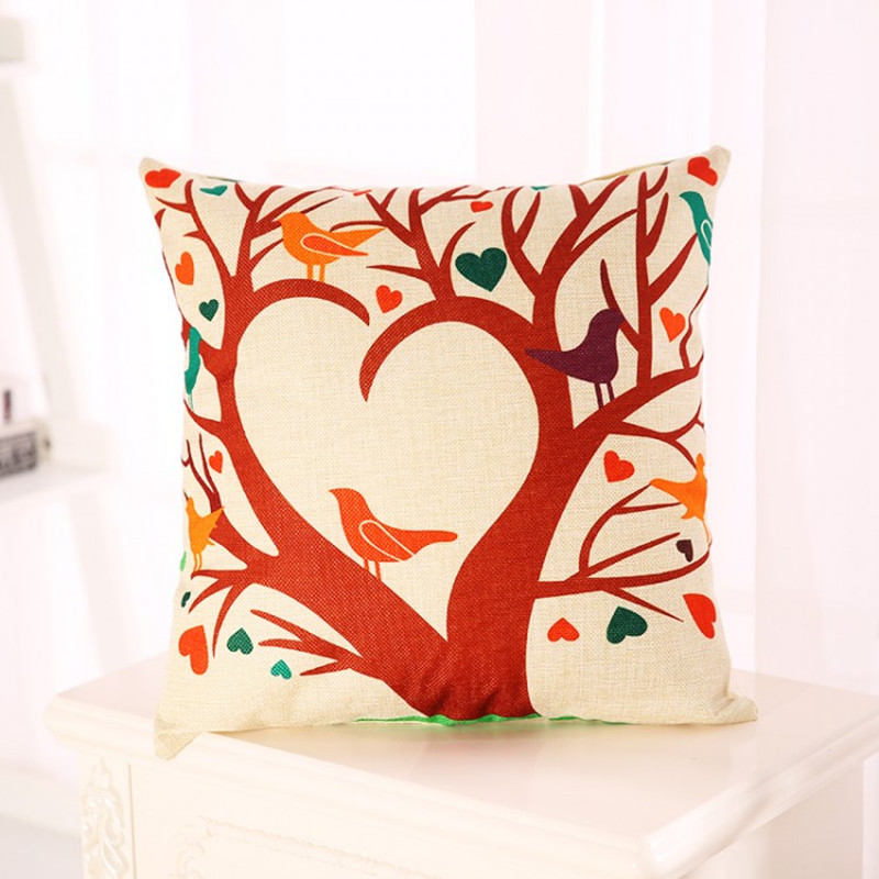 Online Buy Wholesale wholesale decorative pillows from China wholesale decorative pillows ...