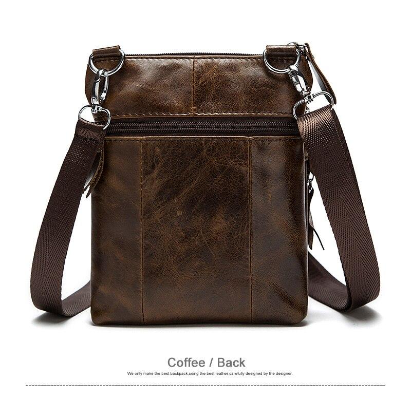 HTB1rYWcXhD1gK0jSZFyq6AiOVXa6 Westal Shoulder Messenger Women Men Bag Genuine Leather Office Work Business Briefcase For Handbag Male Female Portafolio Retro