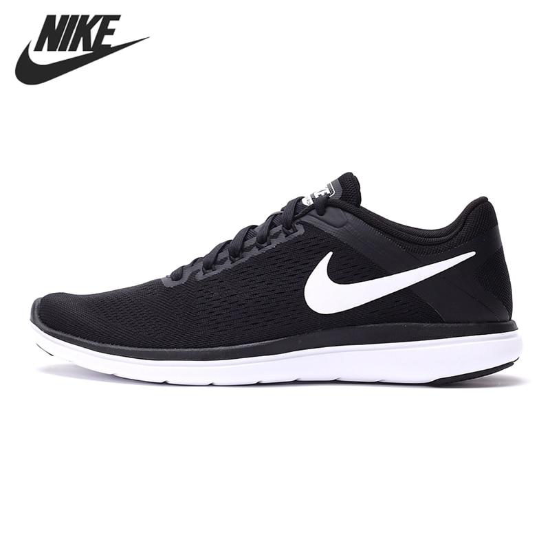 Nike Zapatos Hombres