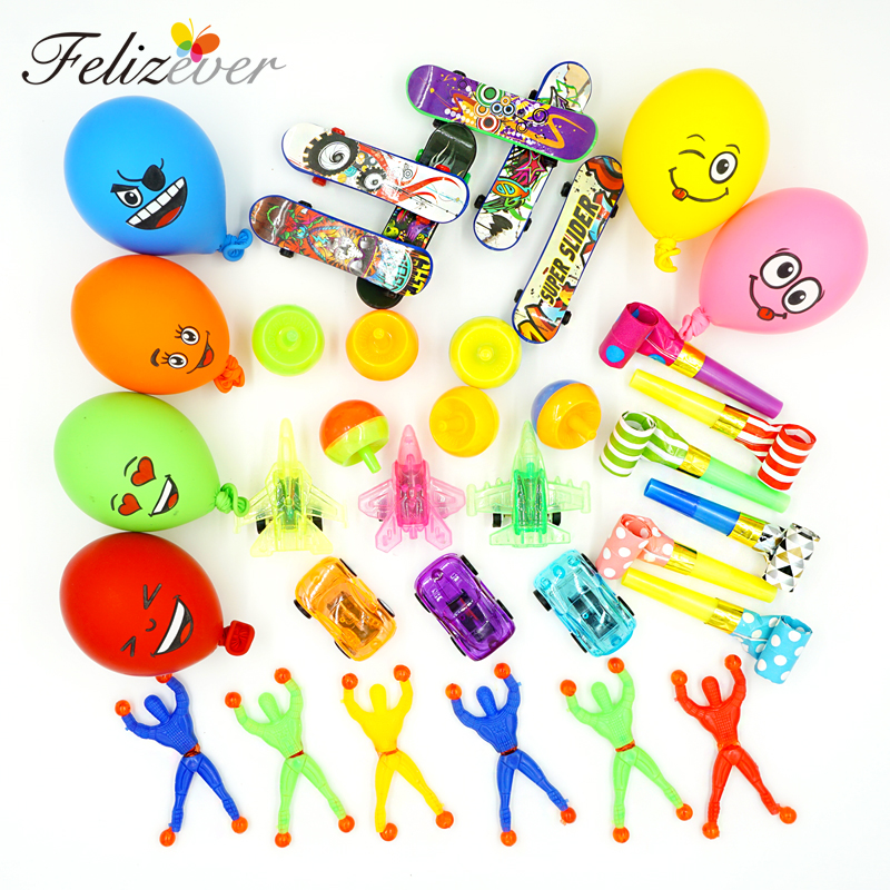 36PCS Toys for kids party favors supplies girl boy birthday party gift bag pinata goody souvenirs prizes back to school reward36PCS Toys for kids party favors supplies girl boy birthday party gift bag pinata goody souvenirs prizes back to school reward