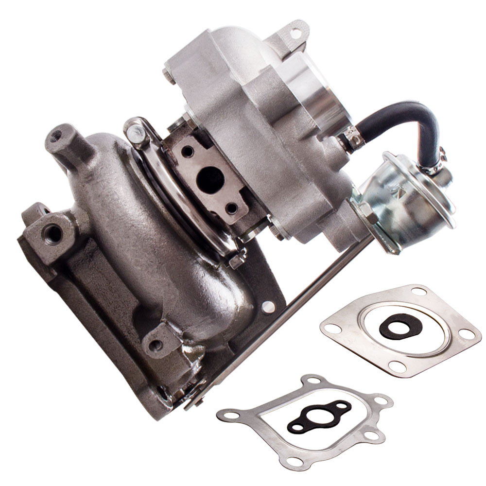 k04 k0422582 turbo turbocharger for mazda cx7 cx 7 2 3l l3yc1370z l33l13700c l33l13700b. Black Bedroom Furniture Sets. Home Design Ideas