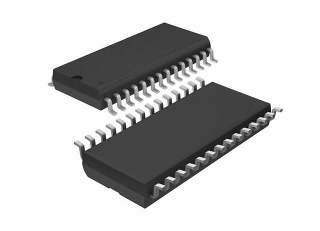 100 قطعة/الوحدة MC34118DW MC34118L MC34118 SOP 28 في الأسهم
