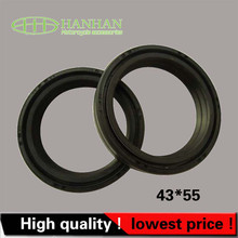 Buy kawasaki fork seal replacement and get free shipping on