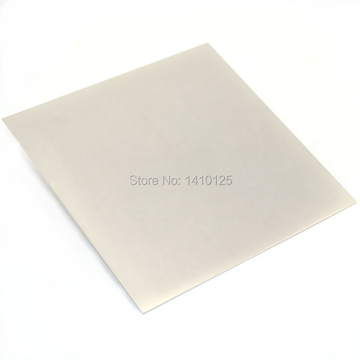 8 x8 Grit 2000 Very Fine Thin Square Sheet Flat Diamond Stone Sharpeners Lapidary and font